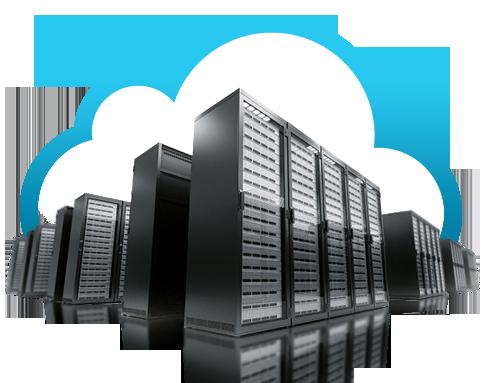Server Çözümleri