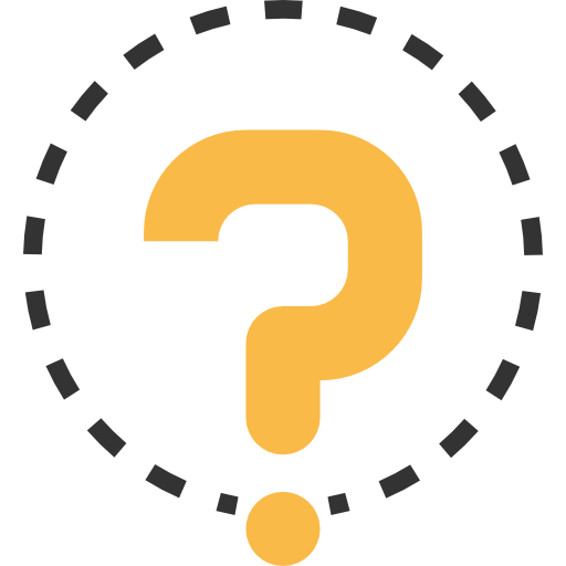 Network Çözümleri Neden Önemlidir?