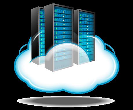 Server Çözümleri Nasıl Olmalı?